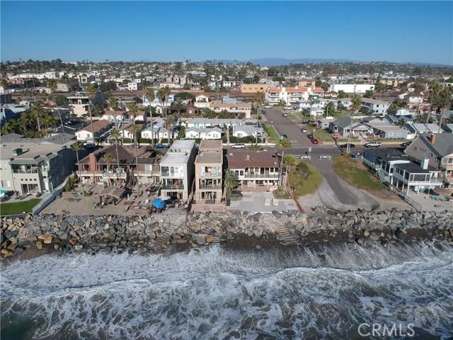 933 S Pacific Street, Oceanside CA: http://media.crmls.org/medias/9d85cd7f-0b74-4dba-b22d-d8621a3d0823.jpg
