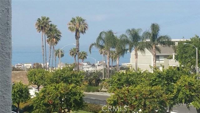 240 Nice Lane 214  Newport Beach CA 92663