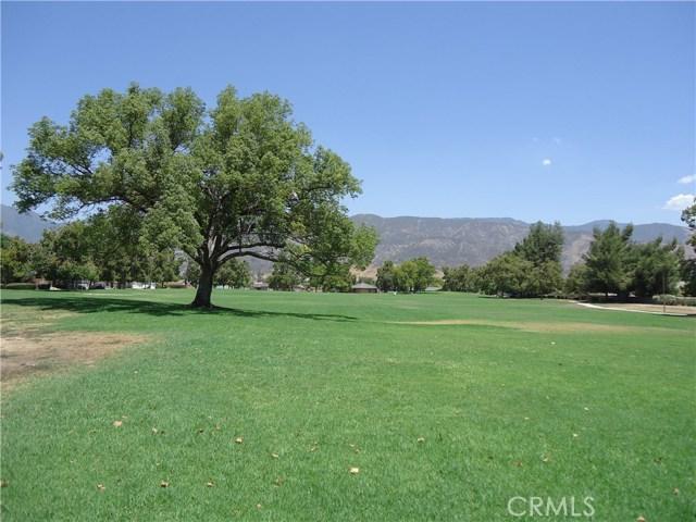 1595 Fullerton Drive, San Bernardino CA: http://media.crmls.org/medias/9d8b7e7b-285f-41b9-88b2-353c9e430701.jpg
