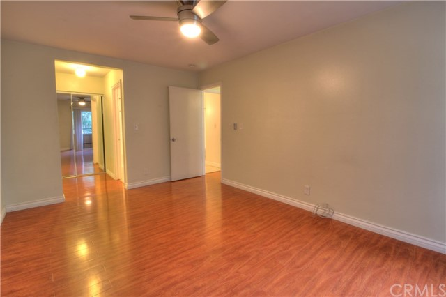 1001 W Stevens Avenue Unit 203 Santa Ana, CA 92707 - MLS #: PW18005406