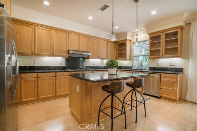 9 Longvale Irvine, CA 92602 - MLS #: PW18264594