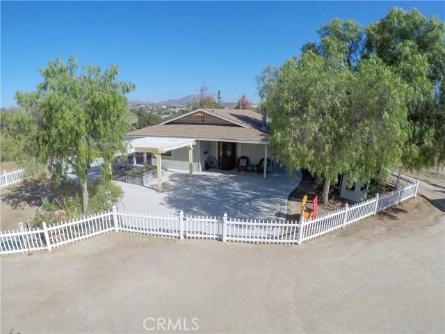 36855 Mesa Rd, Temecula, CA 92592 Photo 55