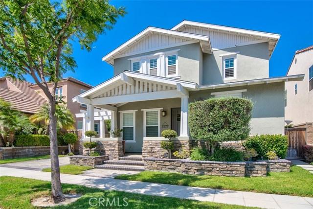 2229 Evans Street, Fullerton, CA, 92833