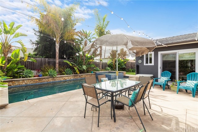 , CA  is listed for sale as MLS Listing OC18220935
