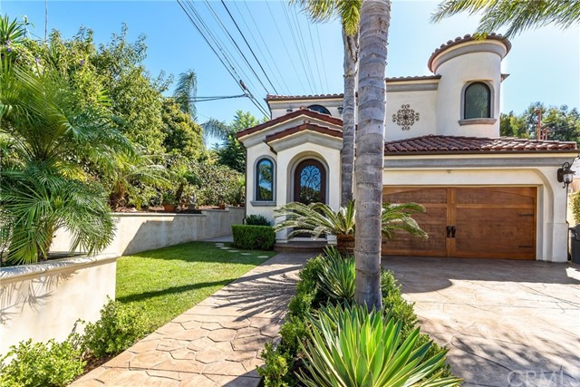 1469 Irena Avenue, Redondo Beach, California 90277, 5 Bedrooms Bedrooms, ,3 BathroomsBathrooms,Single family residence,For Sale,Irena,PV19208900