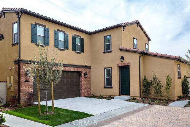 Condominium for Sale at 3343 Adelante St Brea, California 92823 United States