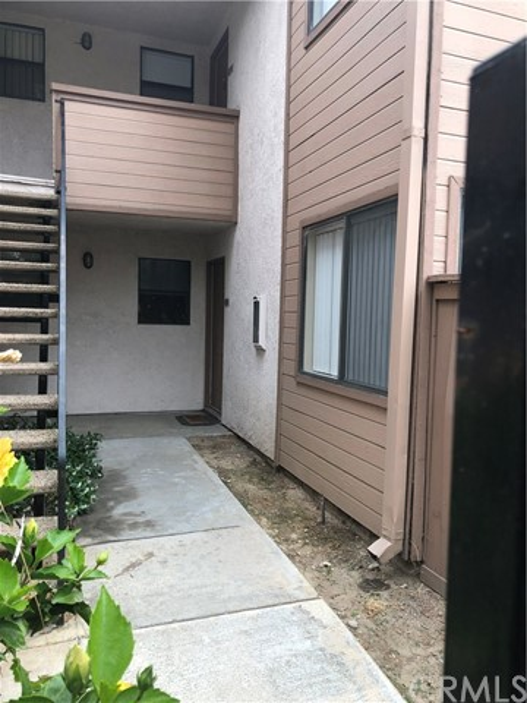 1301 Massachusetts Avenue,Riverside,CA 92507, USA