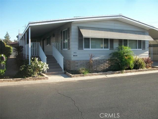 1400 S Sunkist Av, Anaheim, CA 92806 Photo 1