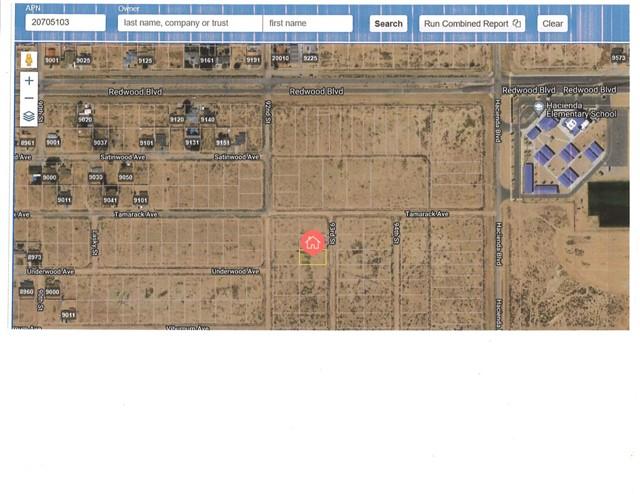0 93rd St, California City CA: http://media.crmls.org/medias/9d953116-2f63-484e-81b1-31e37347f9dd.jpg