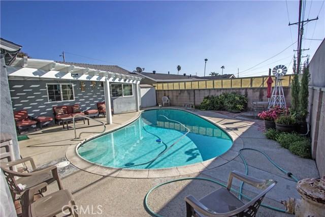 917 S Roanne St, Anaheim, CA 92804 Photo 25