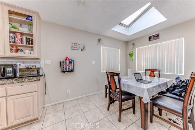 1343 N Devonshire Rd, Anaheim, CA 92801 Photo 6