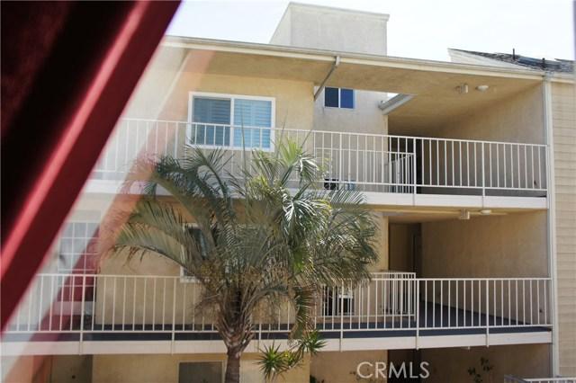 2500 E 4th St, Long Beach, CA 90814 Photo 29