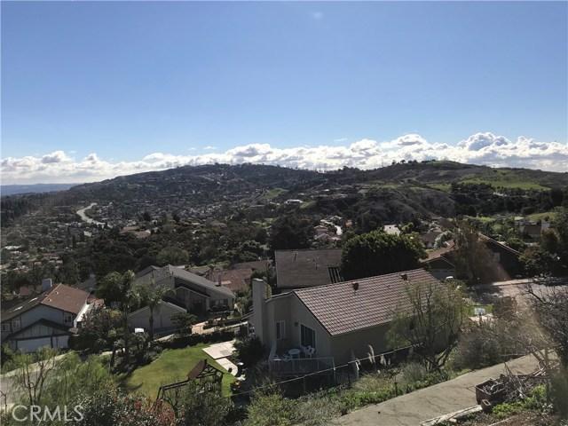 3384 Heather Field Drive, Hacienda Heights, CA 91745, photo 19