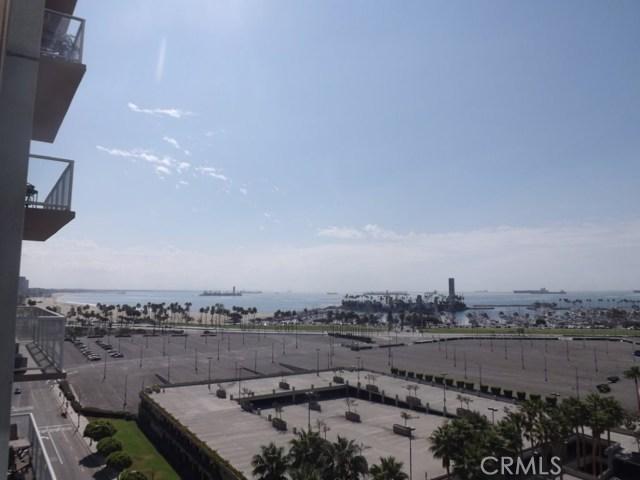 388 E Ocean Bl, Long Beach, CA 90802 Photo 1