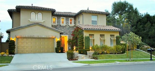 121 Capeberry, Irvine, CA 92603 Photo 1