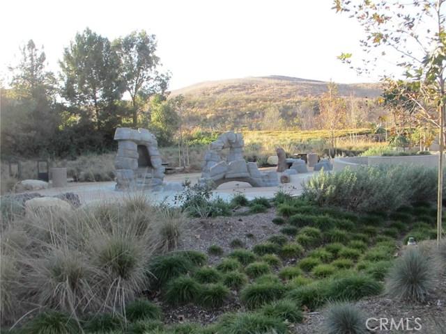 82 Canopy, Irvine, CA 92603 Photo 36