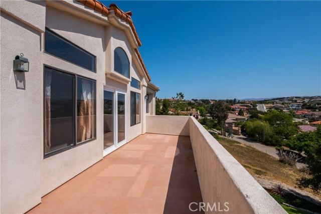 563 Via Vaquero Arroyo Grande, CA 93420 - MLS #: PI18138599