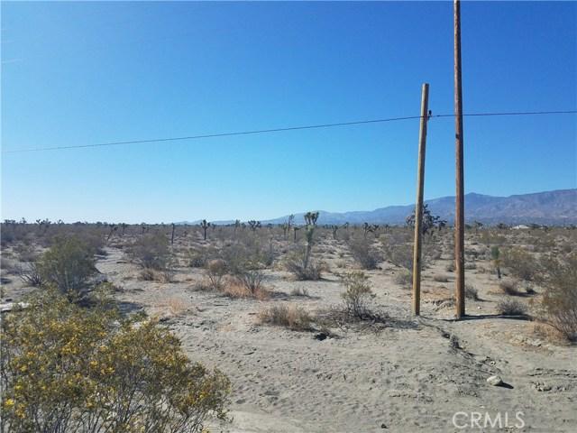 0 Parkdale, El Mirage CA: http://media.crmls.org/medias/9d9a5d07-d419-4d73-a175-6d61d763d4ff.jpg