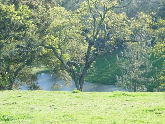 Property for sale at 11880 Santa Rosa Creek Road, Templeton,  CA 93465