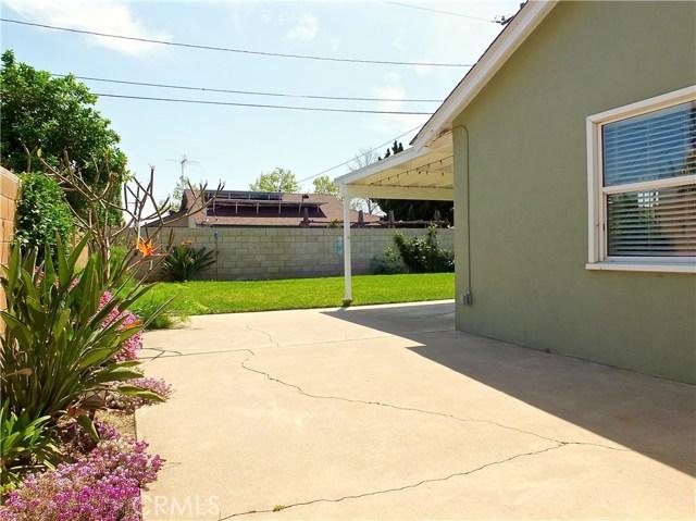 1426 W Chateau Av, Anaheim, CA 92802 Photo 37