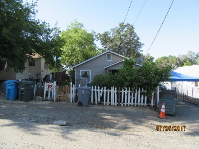 1855 Fort Wayne Street Oroville, CA 95966 - MLS #: OR17186028