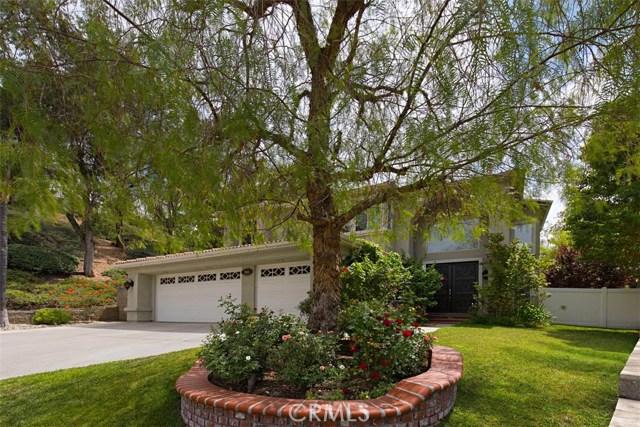 7111 Winterwood Lane, Highland CA: http://media.crmls.org/medias/9d9d473a-7a80-4861-9bc8-b76a35772e6a.jpg