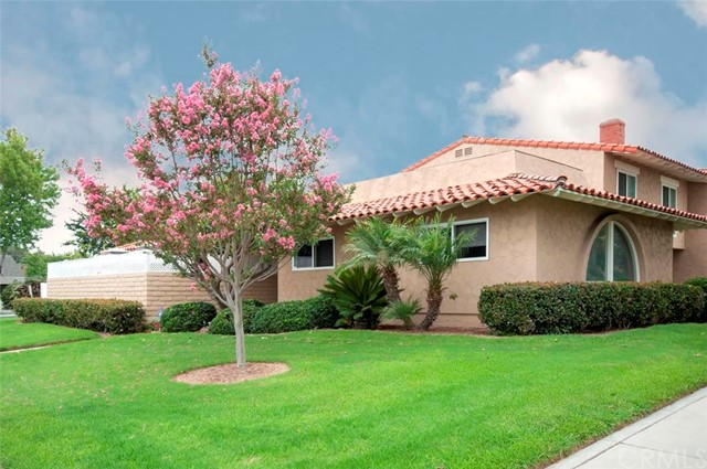 10774   El Plano Avenue   , CA 92708 is listed for sale as MLS Listing OC15189136