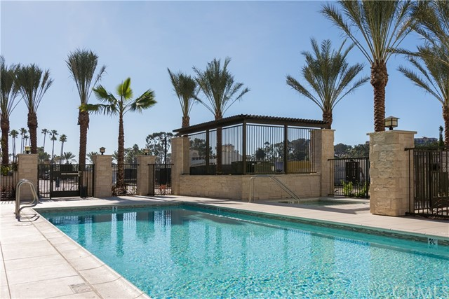 34202 Del Obispo Street Unit 10 Dana Point, CA 92629 - MLS #: OC18044707