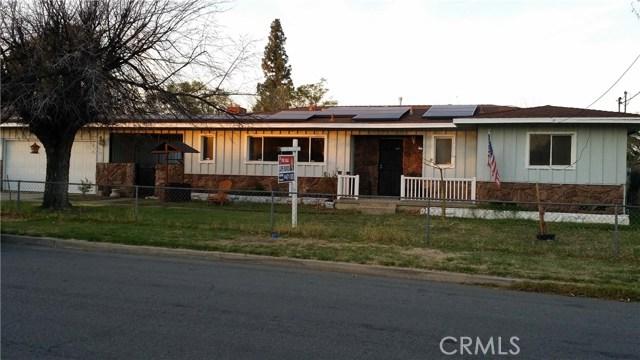 332 Shamrock St E, Rialto, CA 92376