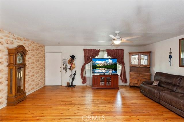 4712 Shetland Lane Jurupa Valley, CA 92509 - MLS #: IV18195375