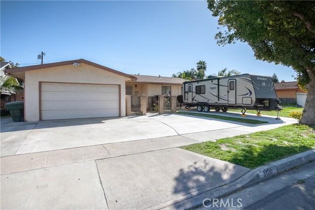 3120 W Graciosa Ln, Anaheim, CA 92804 Photo 0