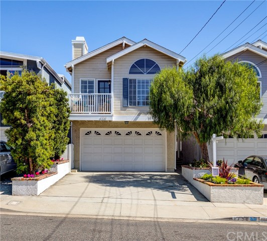 , CA  is listed for sale as MLS Listing SB18239071
