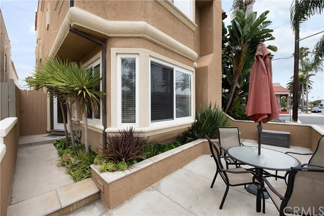 225  17th Street 92648 - One of Huntington Beach Homes for Sale