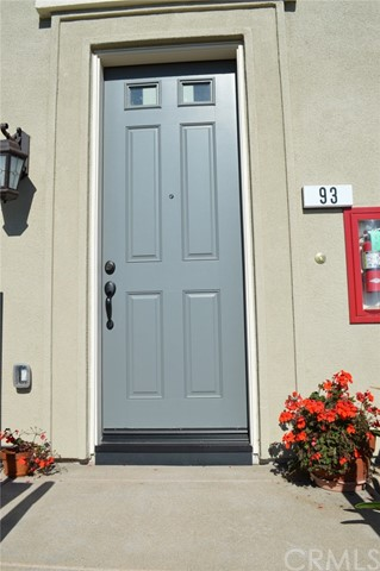 106 Neptune Irvine, CA 92618 - MLS #: AR17101772