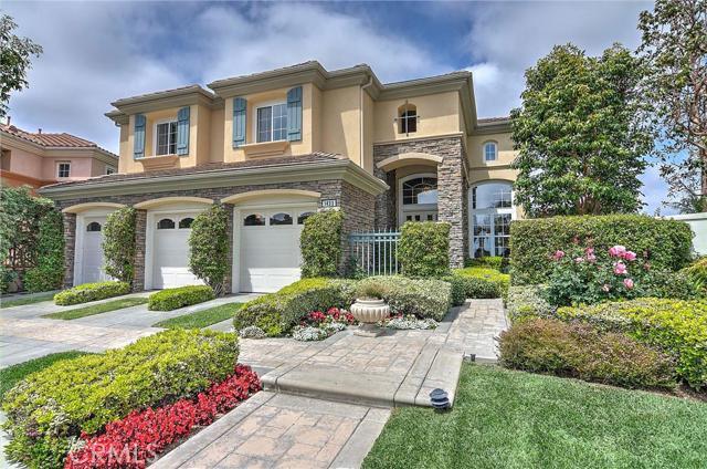 1433 High Bluff Dr, Newport Beach, CA 92660