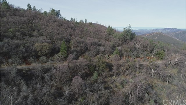 59 Paddy Hill Road, Mariposa CA: http://media.crmls.org/medias/9daa8529-ccfa-4aee-9095-3e1fc545745e.jpg