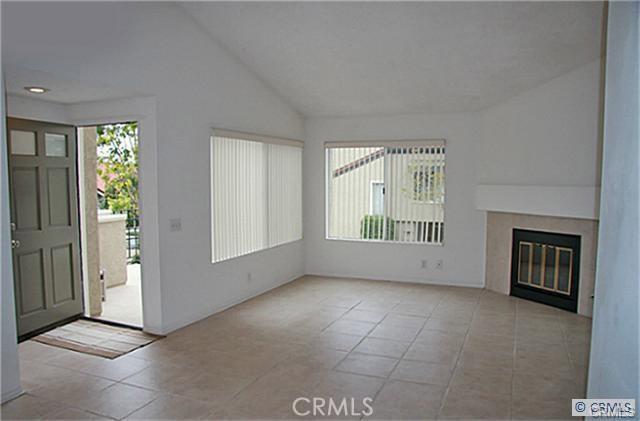 170 Stanford Ct, Irvine, CA 92612 Photo 1