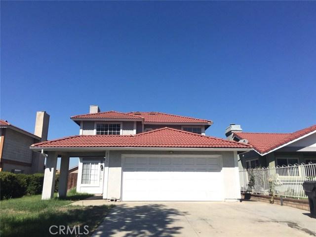 8556 edwin Street, Rancho Cucamonga, CA 91730