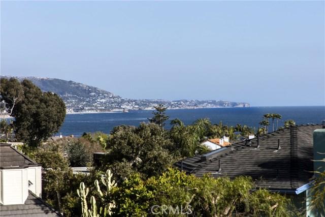 Photo of 115 Crescent Bay Drive, Laguna Beach, CA 92651