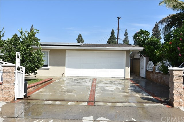 1527 W Dogwood Av, Anaheim, CA 92801 Photo 3