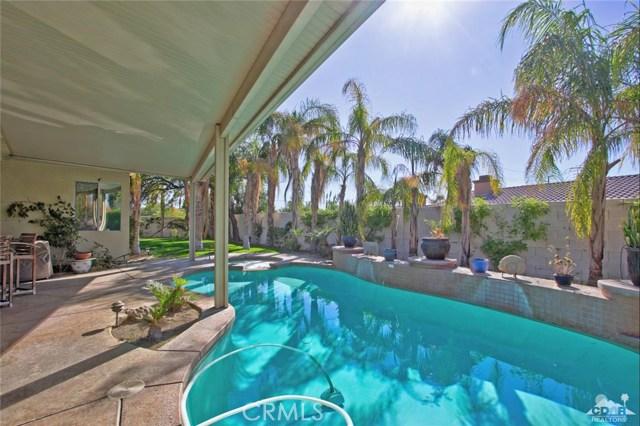 7 Dickens Court, Rancho Mirage CA: http://media.crmls.org/medias/9daf7591-814d-4f6d-8b34-7c080ccd57bf.jpg