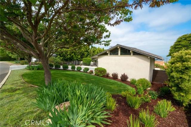 2221 Via La Brea, Palos Verdes Estates CA: http://media.crmls.org/medias/9daffc89-ea3e-4c4f-ad68-563a1972bab0.jpg