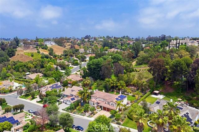27342 Lost Colt Drive, Laguna Hills CA: http://media.crmls.org/medias/9db032bb-34dc-4aa4-bb67-caa9fb2fe82f.jpg