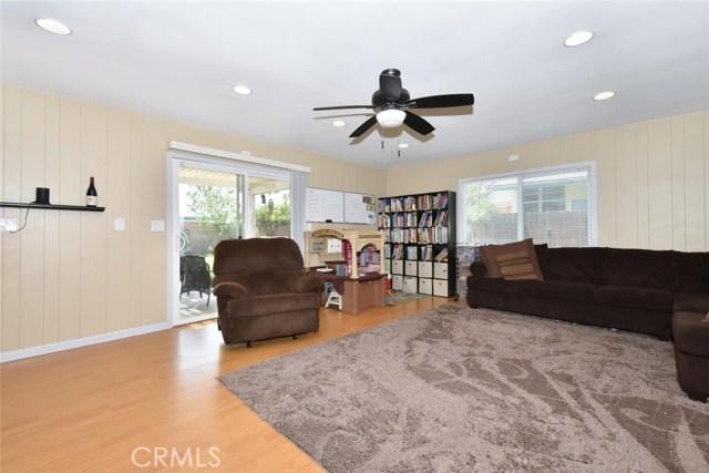 711 S Bronwyn Dr, Anaheim, CA 92804 Photo 16