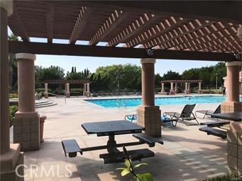 19 Chiaro, Irvine, CA 92606 Photo 31