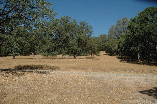 Detail Gallery Image 1 of 1 For 5280 Italian Creek Rd, Mariposa,  CA 95338 - – Beds | – Baths