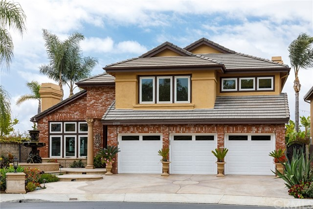 Photo of 22321 Clearbrook, Mission Viejo, CA 92692