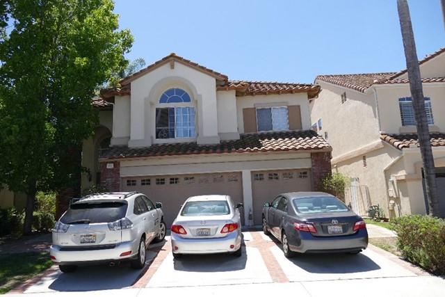 Single Family Home for Sale at 20 Regalo Drive St Mission Viejo, California 92692 United States