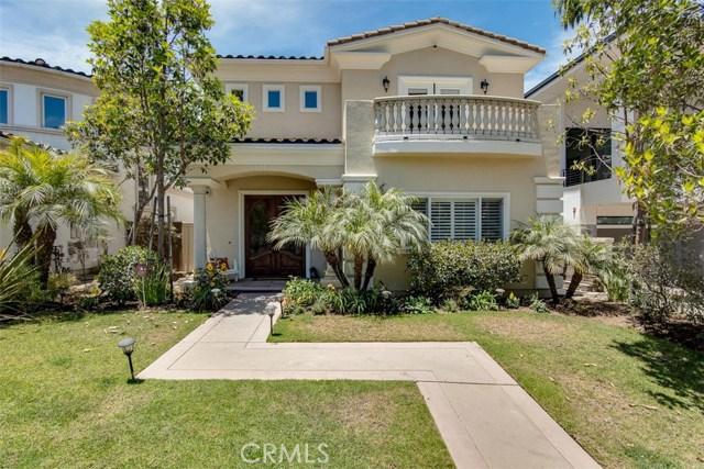 511 S Lucia Avenue, Redondo Beach, CA 90277