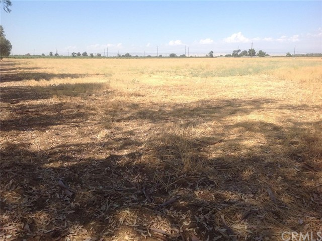 Land for Sale at 17465 Avenue 24 Chowchilla, California 93610 United States